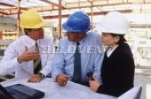 Контроль качества монтажных работ