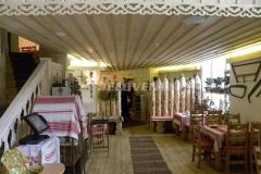 Ресторан Илья Муромец - 5