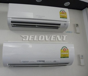 Качество Mitsubishi Electric