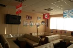 Спорт-бар в Подмосковье - 2