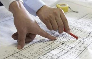 Проектирование систем вентиляции и кондиционирования
