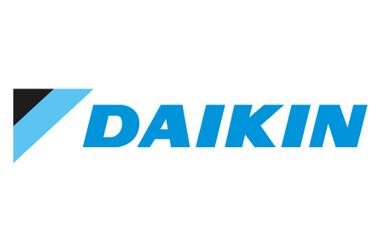 Кондиционеры Daikin - лучший выбор