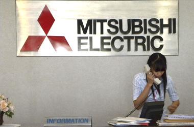 Особенности кондиционеров Mitsubishi Electric