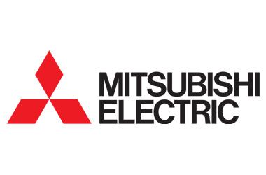 Технологии применяемые в кондиционерах Mitsubishi Electric